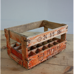 zeeburg beer crates