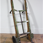 Sack Barrow Trolley
